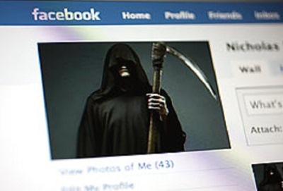 Facebook-After-Death-New-Laws