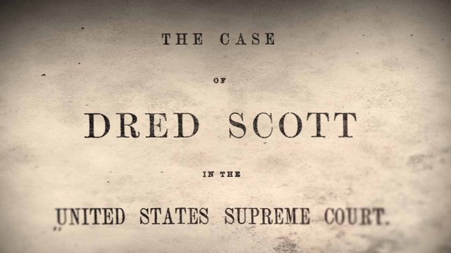 Dred Scott Case Attorney Fees, First Step in Preventing Prosecutorial Misconduct