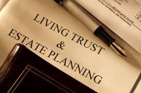 Digital Estate Planning in a Digital Age