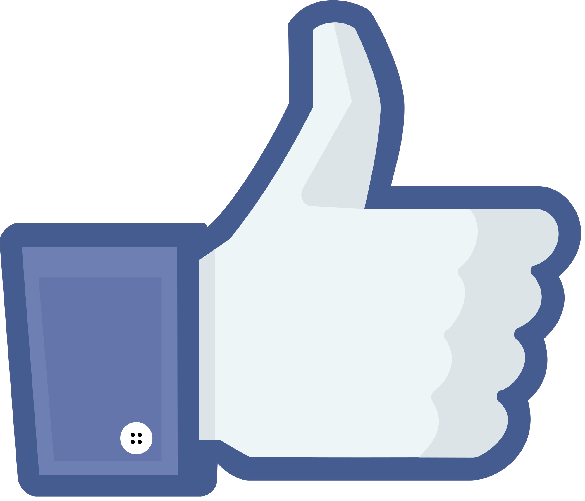 Mass Invites to Like Your Facebook Page