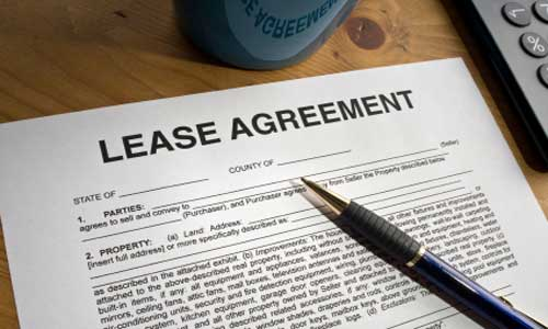 LeaseAgreement wide Break Your Lease Without Breaking the Law
