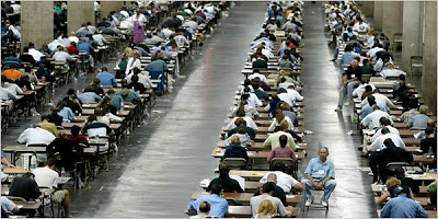 best bar exam advice