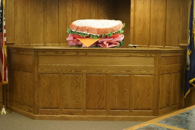 Replacing Prosecutors Who Can't Indict a Ham Sandwich