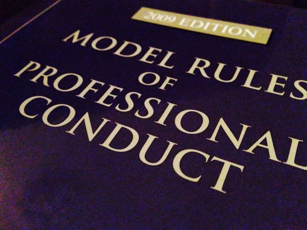 Model-Rules-of-Professional-Conduct
